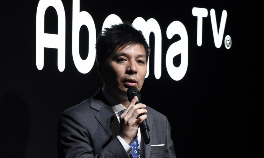 「MarkeZine」にて、「AbemaTV Conference 2018」のレポート記事が掲載されました。