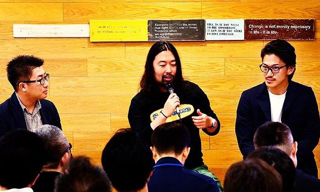 7月19日に当社 広告本部 本部長 山田が登壇した「DIGIDAY Salon」のレポート記事が掲載されました。