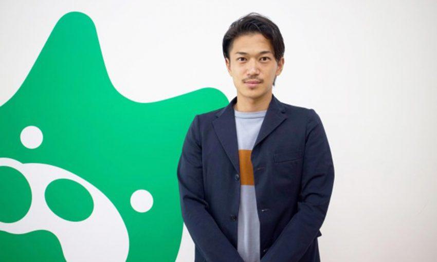 「TECHWAVE」にて、当社 広告本部 本部長 山田のインタビュー記事が掲載されました。
