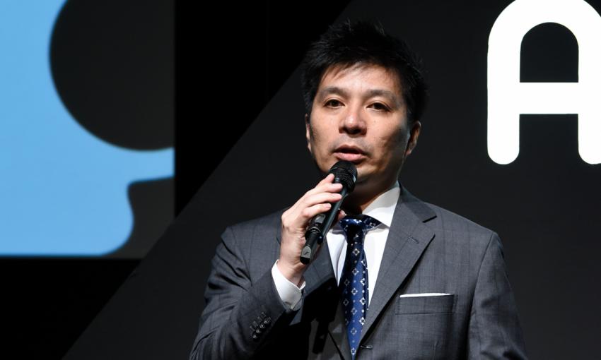 「DIGIDAY」にて、「AbemaTV Conference 2018」のレポート記事が掲載されました。