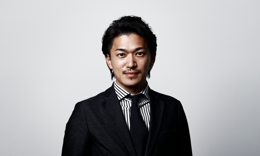 「DIGIDAY」にて、当社 広告本部 本部長 山田のインタビュー記事が掲載されました。
