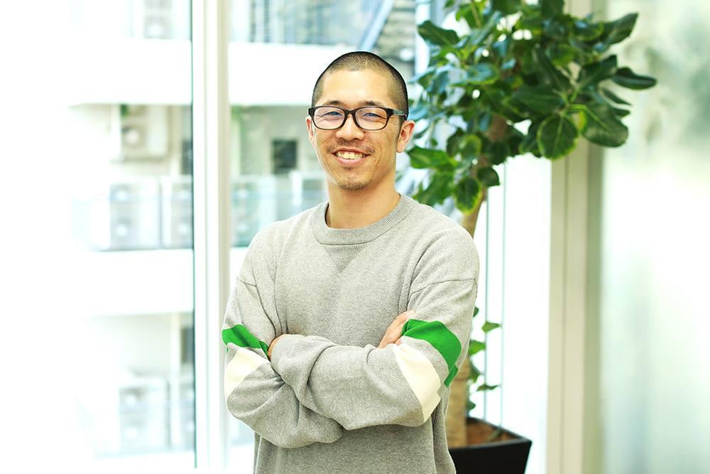 2018年9月19日、20日に開催される「Google Cloud Next '18 in Tokyo」に、当社 福永が登壇いたします。