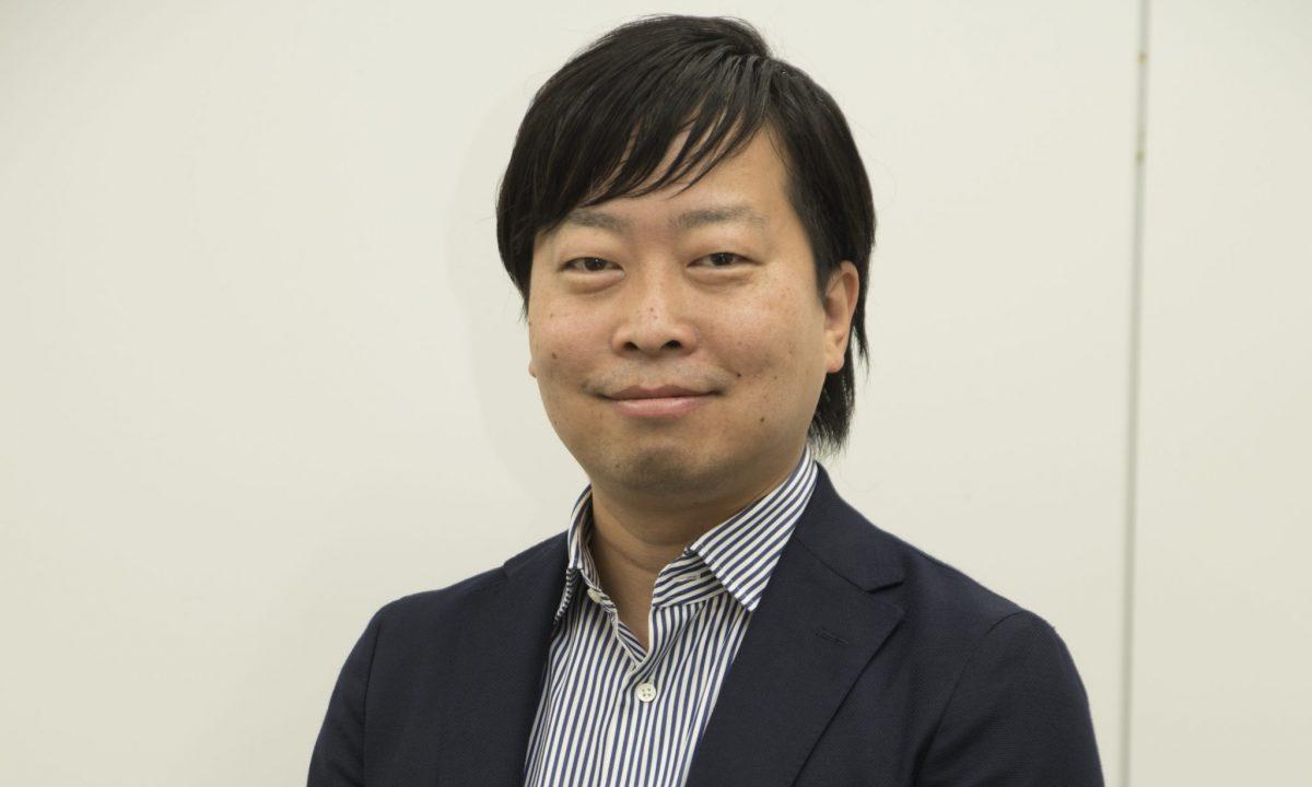 9月6日(金)に開催される「デジタルコンテンツ白書2019」発刊セミナーに、AbemaTV広告本部 営業局 局長 川瀬が登壇いたします。