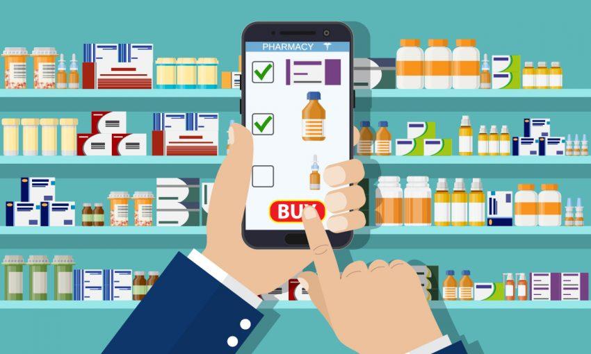 """テレビ補完をするためのメディアはどう選定すべきか─ 医薬品ブランド事例における""""効率""""を判断軸に据えたシミュレーションと考察"""