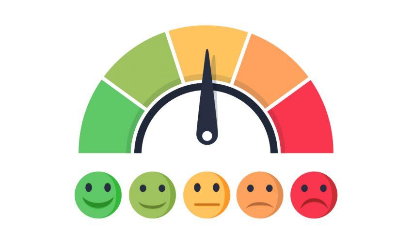 """慶應大学と共同検証 ~広告ストレスの科学的計測から見えた""""メディアがこだわるべき1インプレッションの価値""""とは?"""