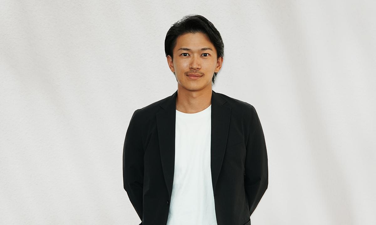 「ExchangeWire Japan」にて、当社 広告本部 本部長 山田のインタビュー記事が掲載されました。