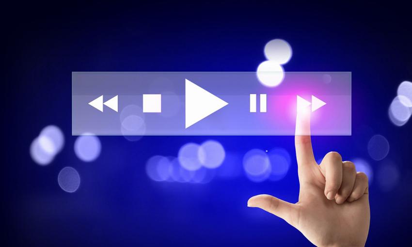 デジタル広告の罠─ 「リーチ単価」は求める効果の先行指標として適切か?