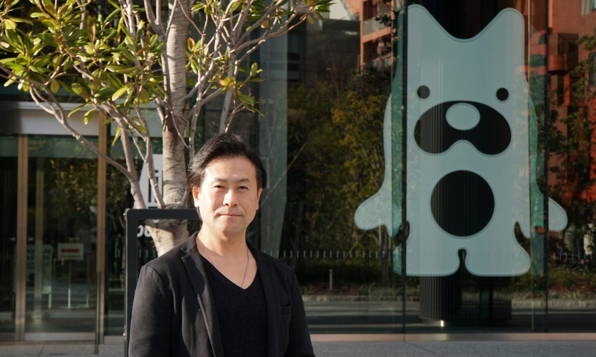 「ExchangeWire Japan」にて、当社 小島のインタビュー記事が掲載されました。