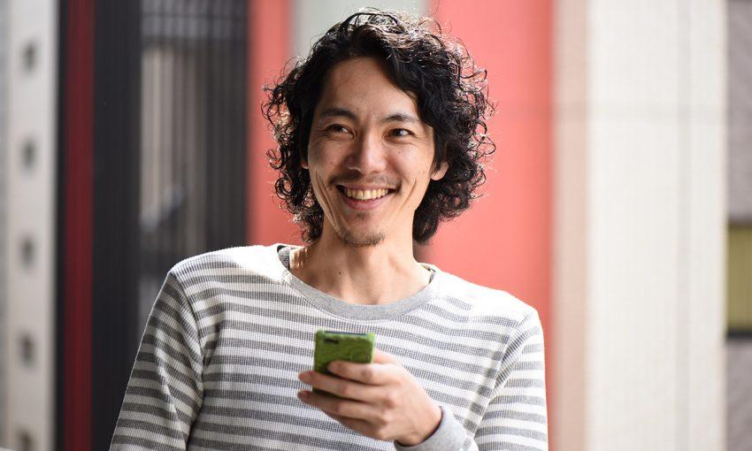 5月27日(木)に開催される「Advertising Week Asia」に当社 綾瀬が登壇いたします。