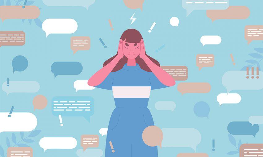 フェイクニュースが蔓延する世の中で、メディアの信頼性低下が広告効果に与える影響とは?